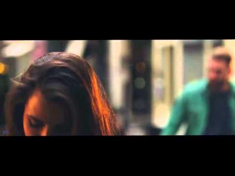 Vani M ft Fayde -  Far Away  (Video HD  )