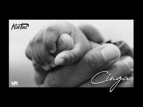 Kid Tini Cinga Official Audio Youtube