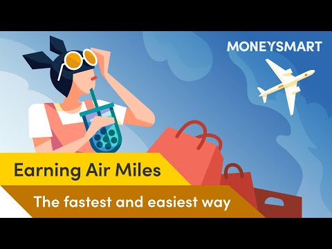 how-everyday-spenders-can-win-the-air-miles-game