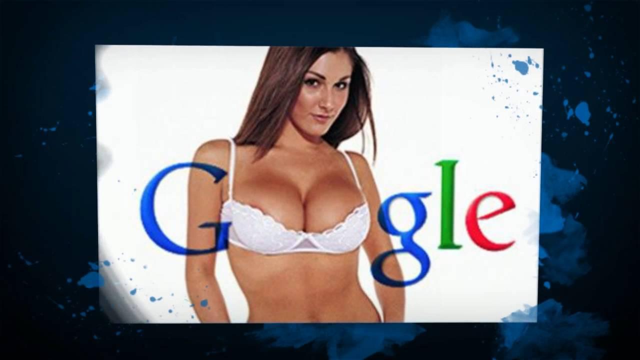 Adult Search Engine Optimization
