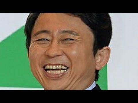 有吉弘行が広島から移籍した丸佳浩に言及「活躍すると誇らしい」