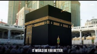 Ramadan - Hazrat Umar (ra)