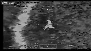 Arma 3 Apex airstrike قصف احدى تجمعات داعش