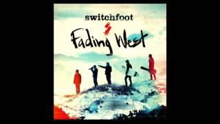 Switchfoot - Let It Out (2014) (Official HQ)