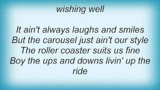 Watch Jo Dee Messina Wishing Well video