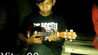 Download Video Rio Jabag - (Bunga Edelweis) Bukan untuk mainan (Bikin baper)) MP3 3GP MP4