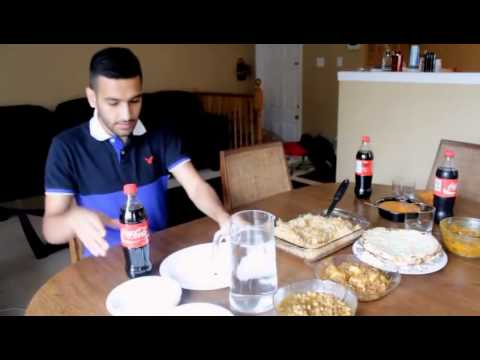 When The Guests Leave Video Funny By Zaid Ali T   Video Dailymotion