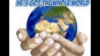 Kids Harmonica 12 SONGS (beginner)
