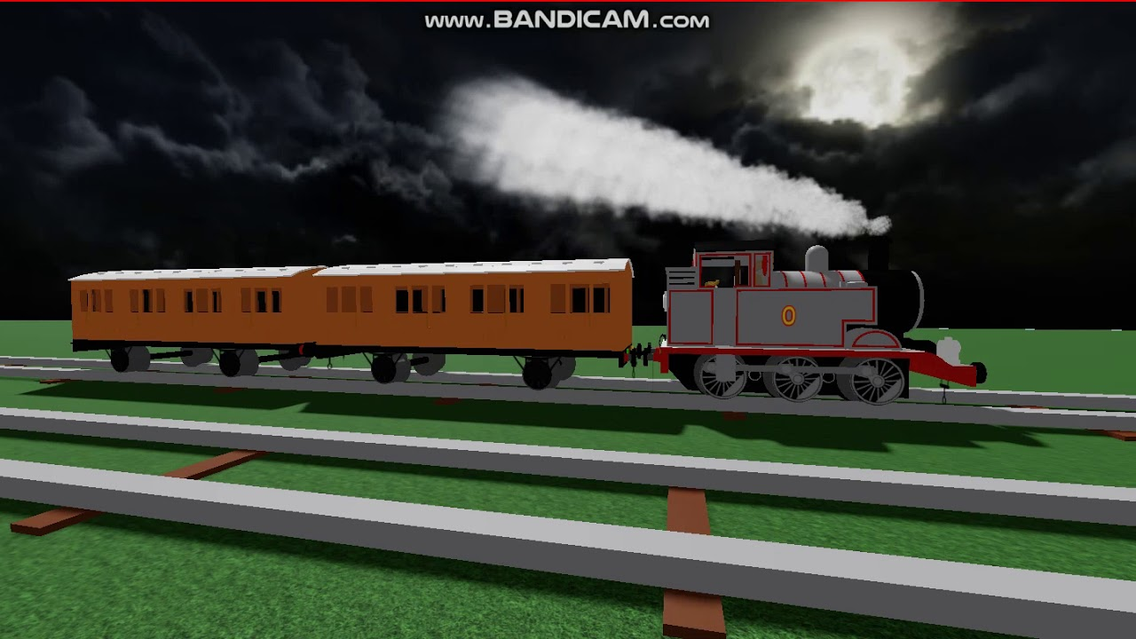 Download Roblox The untold story of Timothy