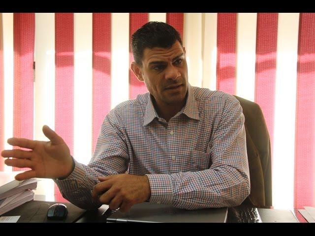 تقييم اداء البرلمان فى 60 جلسة، رامى محسن و محمد أبو حامد، صدى البلد