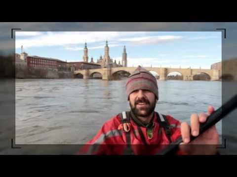 Travel Guide Zaragoza, Spain - Why Zaragoza?