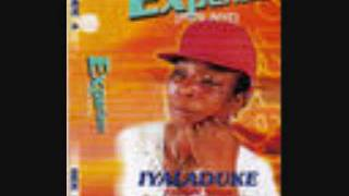 Download Video Alhaja Iyaladuke Abolodefeloju -Iya le Okan MP3 3GP MP4