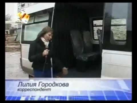 #1 Грузовой эвакуатор Кострома: необычная работа(Рыбалка).