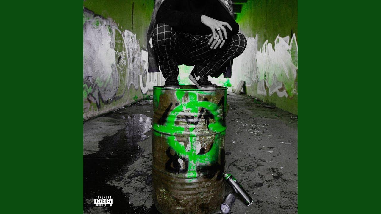 Download Voj (feat. WHITENER)