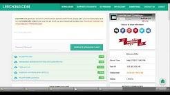 Download Premium Filehosting From Leech360.com