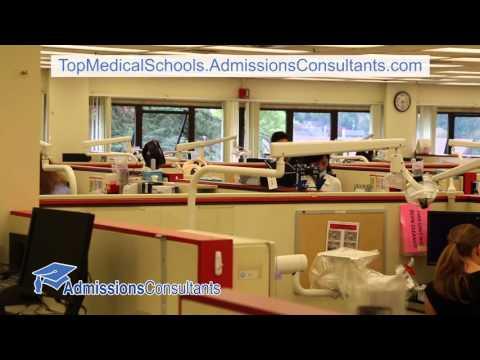 University of Washington School of Medicine