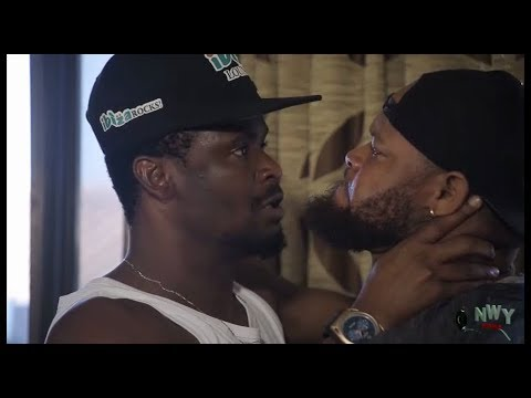 Download Brother's Revenge Season 1 - Zubby Micheal 2017 Latest Nigerian Nollywood Movie