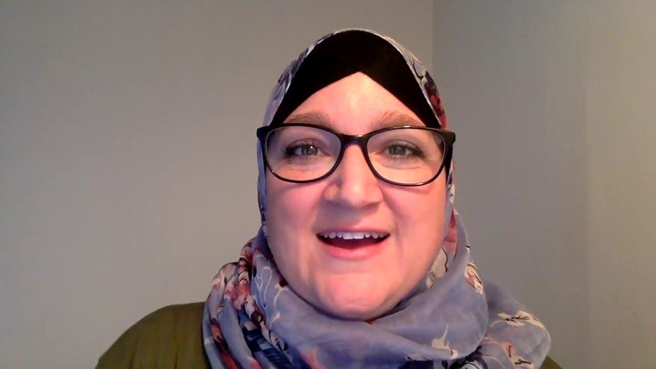 Communication Strategies with Megan Bounit
