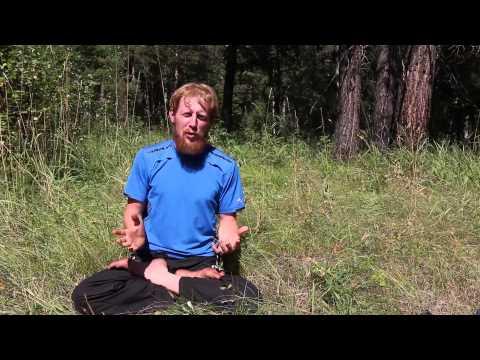 Трансцендентальная медитация самостоятельно: техника, обучение