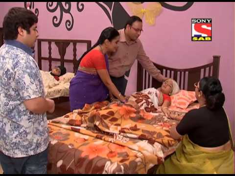 Baal Veer  Episode 230  12th August 2013