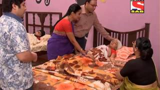 vuclip Baal Veer - Episode 230 - 12th August 2013