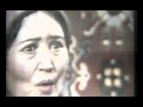 02. Renaning toyi رەنانىڭ تويى (Uyghur)