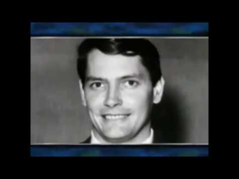 #SecretSelfmadeBillionaires0205 John Malone Cable Cowboy King from Connecticut