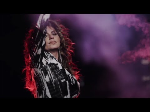 Shania Twain - Roll Me On The River #5 -...