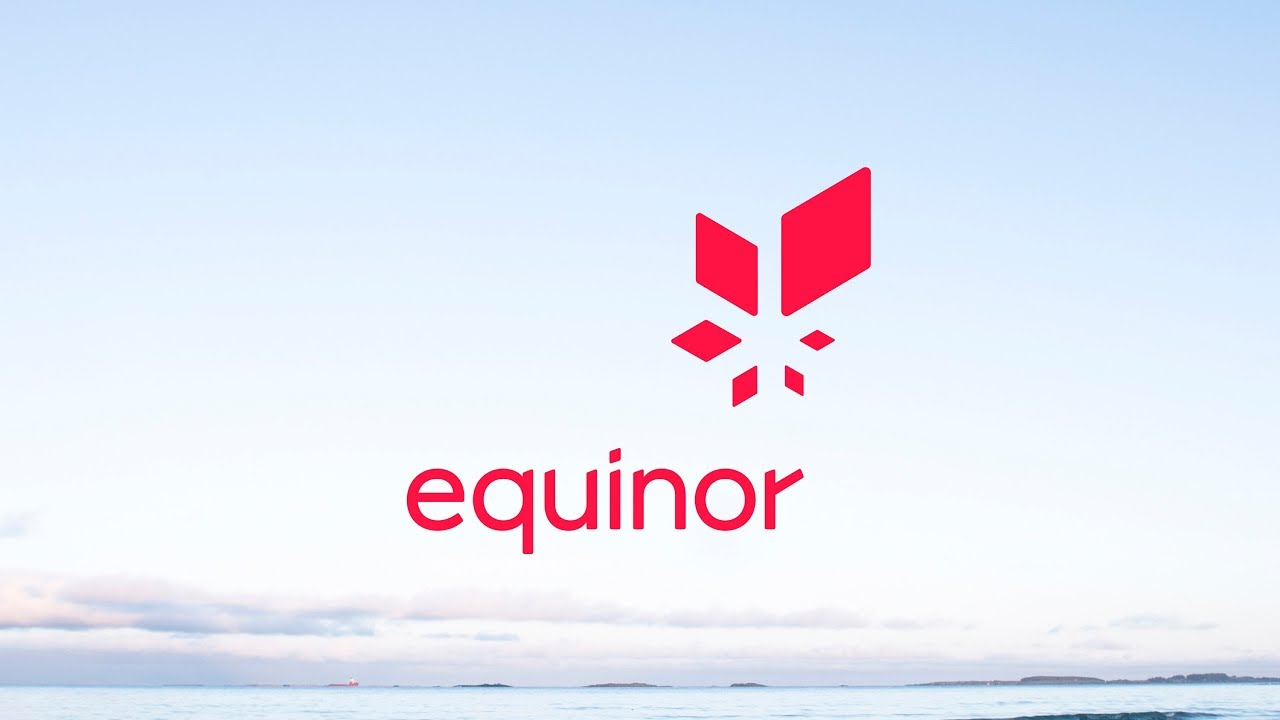 Careers - interested in a career in Equinor - equinor com
