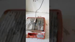 Плиткорез hammer plr 450 обзор