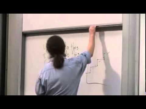 Robert Sapolsky - Beyond classical genetics