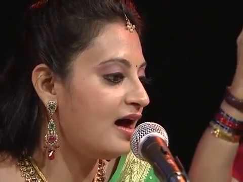 Kabir Bhajan | कबीर भजन | Meeta Pandit