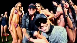 Plan B Ft Tego Calderon Zapatito Roto    Video Official   REGGAETON 2013