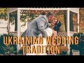 Wedding Traditions Of Ukrainian Women
