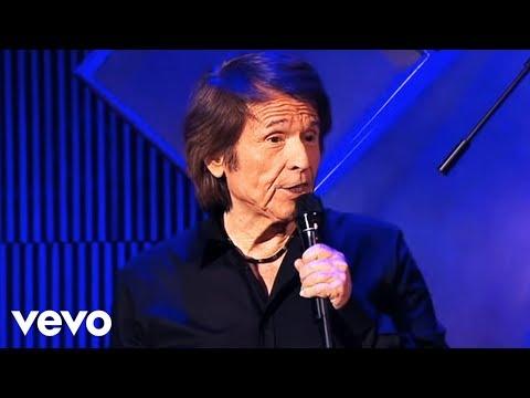 Raphael - Estuve Enamorado ft. Luis Humberto Navejas
