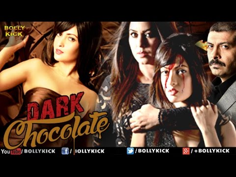 Dark Chocolate Official Trailers | Hindi...