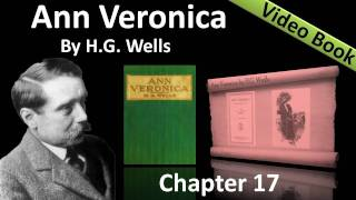 Chapter 17 - Ann Veronica by H. G. Wells - In Perspective