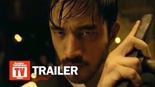 Warrior Season 1 Trailer | Rotten Tomatoes TV