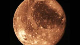 Creation du Monde-Vangelis (full version)