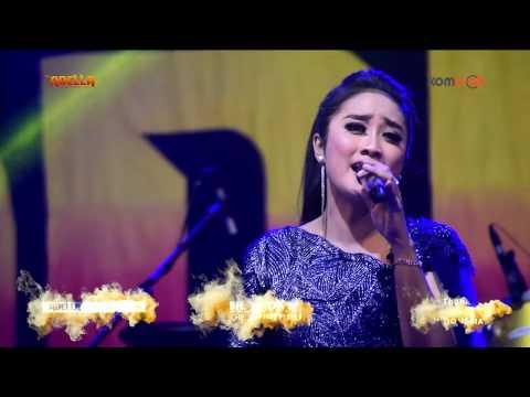 KERANDA CINTA | ANISA RAHMA | OM ADELLA LIVE DI GIGIR BANGKALAN