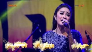 Download Mp3 Keranda Cinta | Anisa Rahma | Om Adella Live Di Gigir Bangkalan