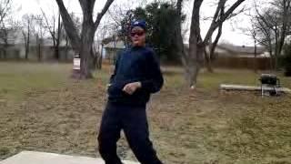 Lil Nation Do It Like Foolie (RIP Foolie)