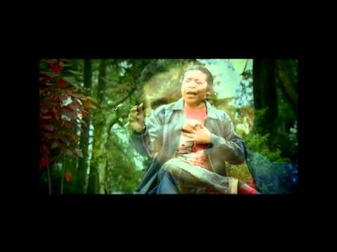 Didi Kempot - Lambe madu (My Love)