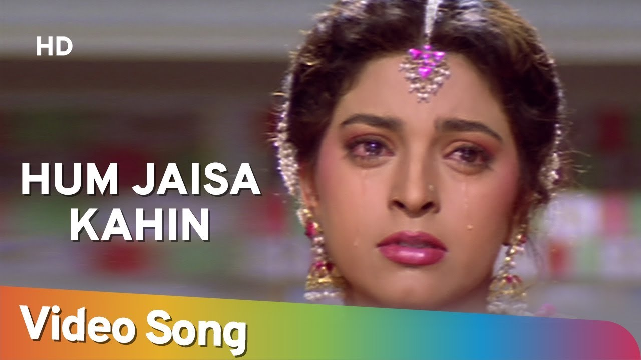 hum jaisa kahin aapko mp3 song free download