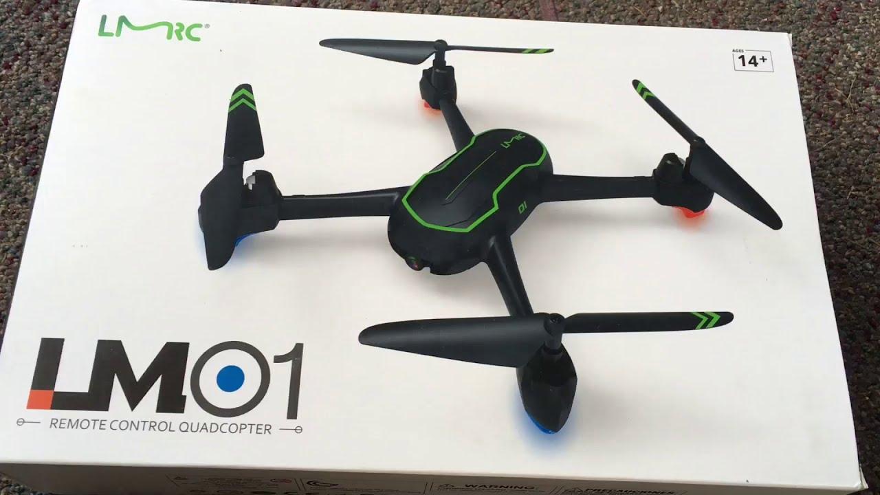 Hubsan Desire 2.0 2020 LM01 LooLinn RC Drone Full HD 1080p FPV 16min Flight Follow Me GPS RTH картинки