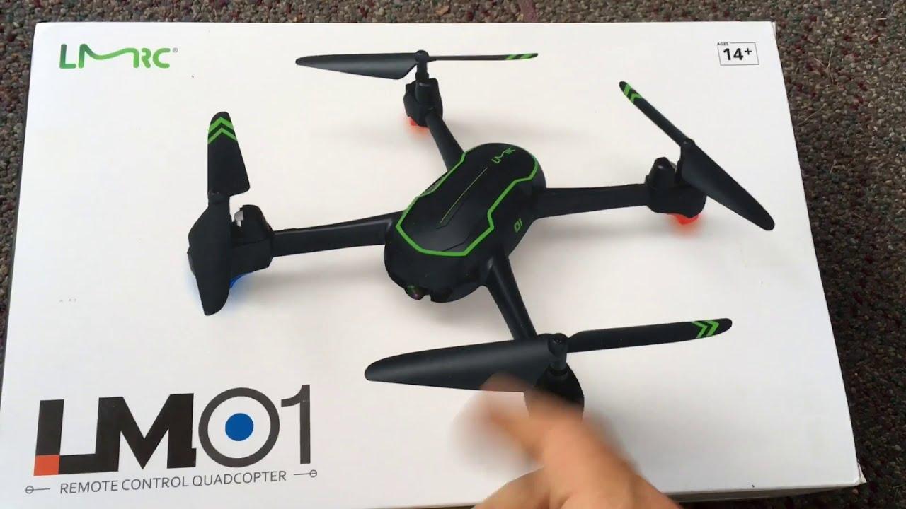 Hubsan Desire 2.0 2020 LM01 LooLinn RC Drone Full HD 1080p FPV 16min Flight Follow Me GPS RTH фотки