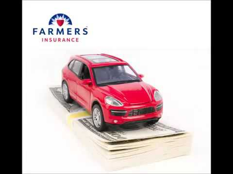 Affordable Car Insurance in York PA