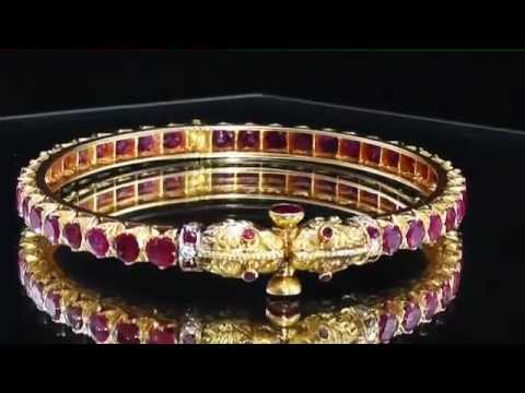creation n ruby online jewelry gorgeous swapna shopping bangles bangle creations by bracelets bracelet for