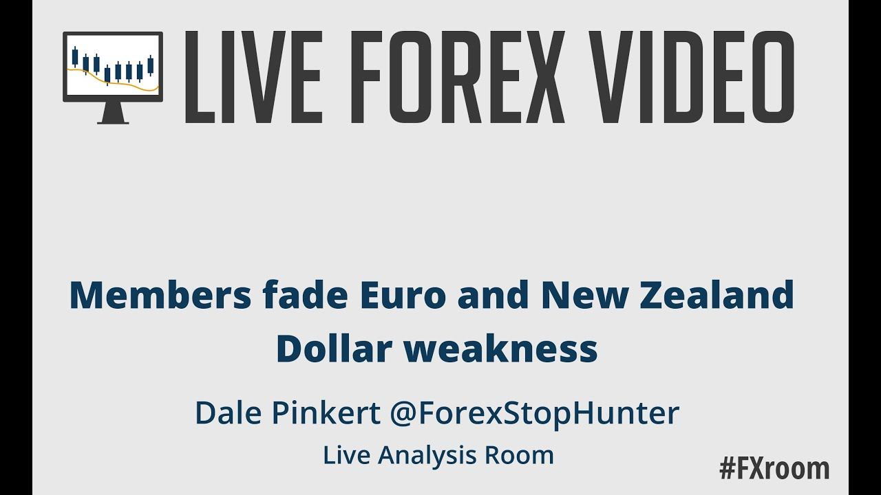 Tag forex page no1 get binary options account with 5 minimum tag forex page no1 get binary options account with 5 minimum deposit fandeluxe Images