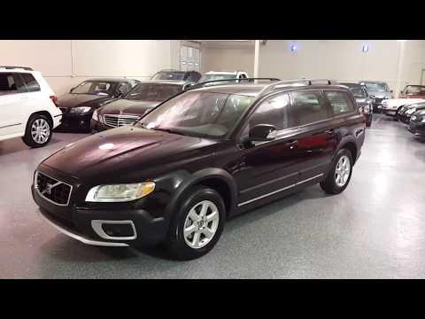 http://www.usedcarsplymouthmi.com/autos/2008-Volvo-XC70-Plymouth-MI-1278 - Photo #0